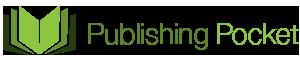 バブリッシングポケットロゴ