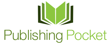Publishing Pocket